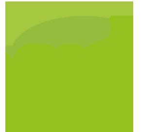 Kältemittel R32