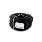 Neopren-Gummi-Kabel 5x1,5mm², 50m für den Außenbereich