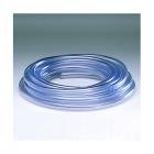Sauermann PVC-Schlauch für Kondensatpumpe, transparent ø6mm, Länge 50m