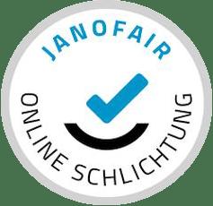 Janofair